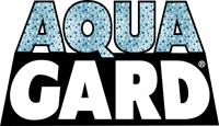 aqua gard logo