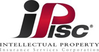 intellectual property insured