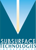 subsurface tech