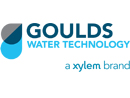 goulds pump sales and service