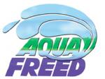 AQUA_FREED